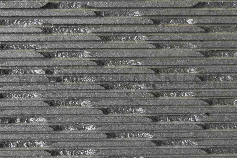 batu alam andesit motif salur