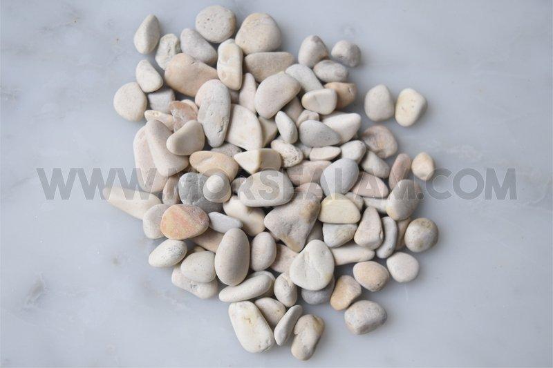 batu-ares-putih