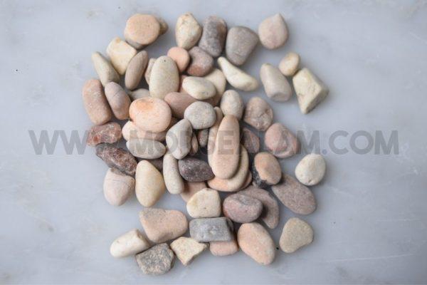batu-panca-warna