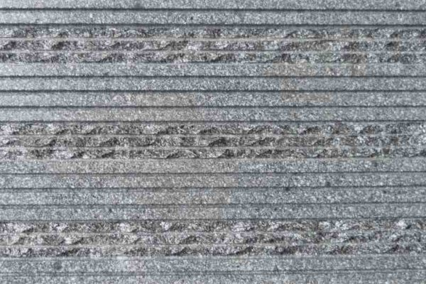 batu-salur-cacing