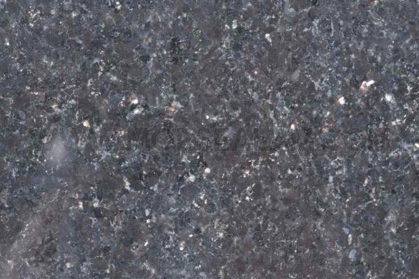 granit-black-galaxy
