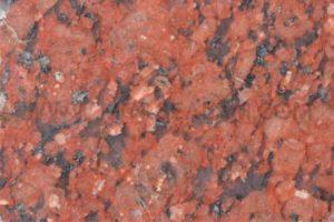 granit-dragon-red