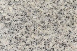 granit-star-white