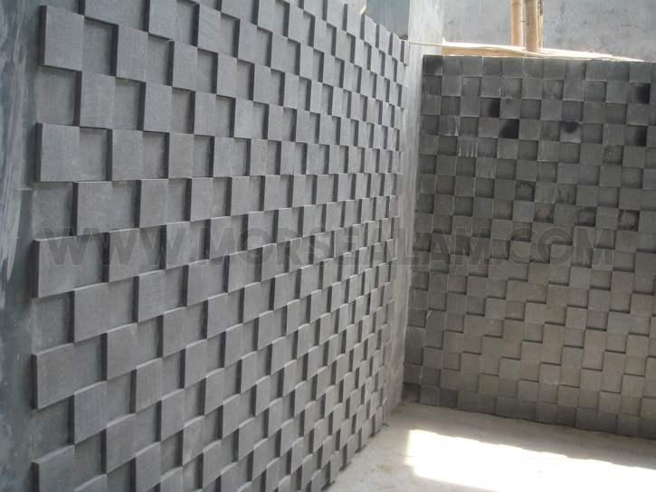 dinding-catur