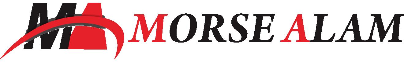 Morse Alam Supplier Batu Alam