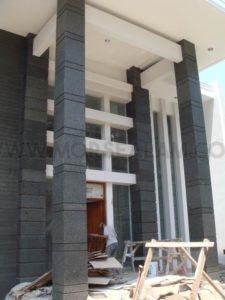 pilar-basalto