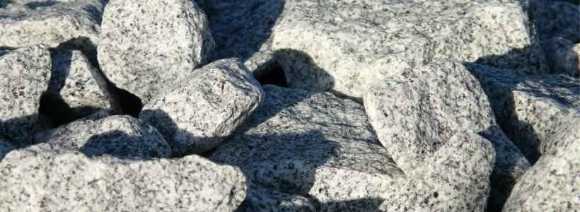 Supplier Batu Alam Murah