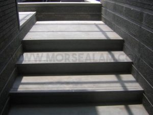 tangga-basalto