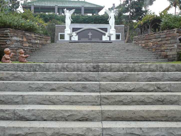tangga-batu-andesit-rta